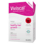 Viviscal Hair Growth Supplement Review 615