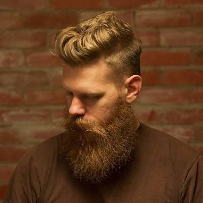 What You Need To Know About Growing Beards