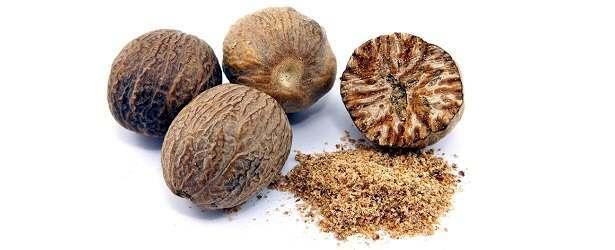 Saw Palmetto: The Natural Rogaine?