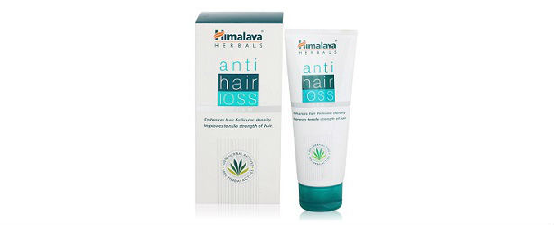 Himalaya Anti Hair Loss Cream Review 615