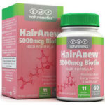 Naturenetics HairAnew Review 615