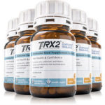 Oxford Bio Labs TRX2 Review 615
