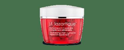 J.F. Lazartigue Review