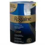 Pfizer Rogaine Review 615