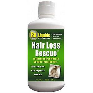 Hair loss vitamins reviews