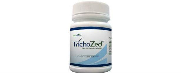 TrichoZed Review